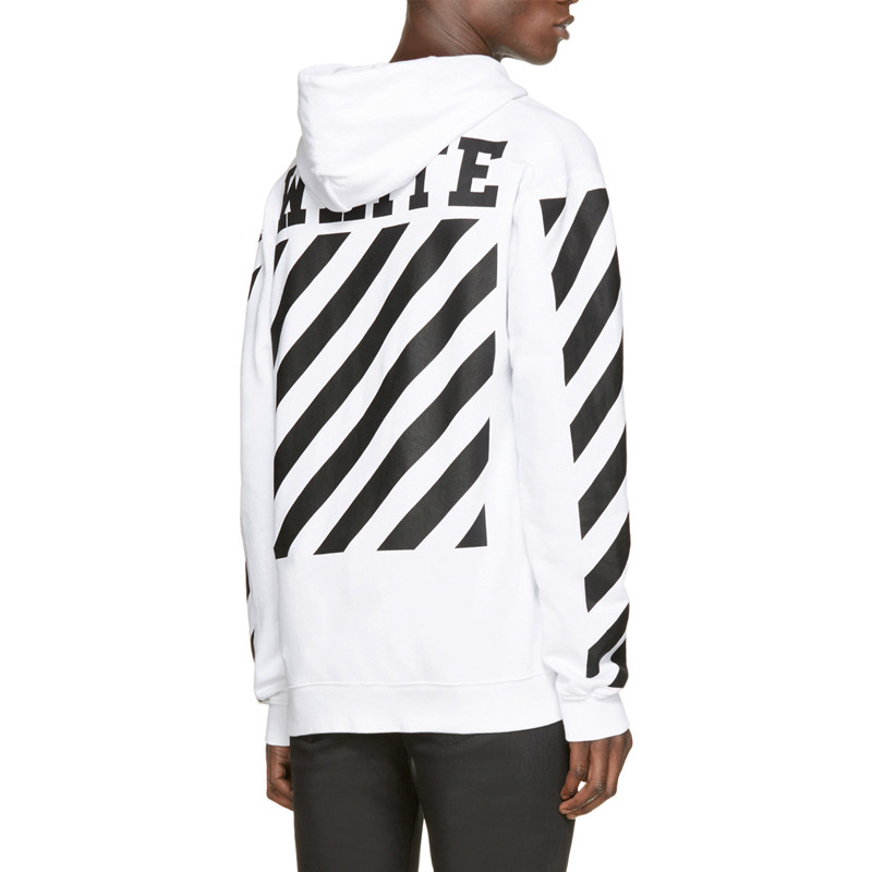 High Quality Kanye White Hoodie-Buy Cheap Kanye White Hoodie lots ...