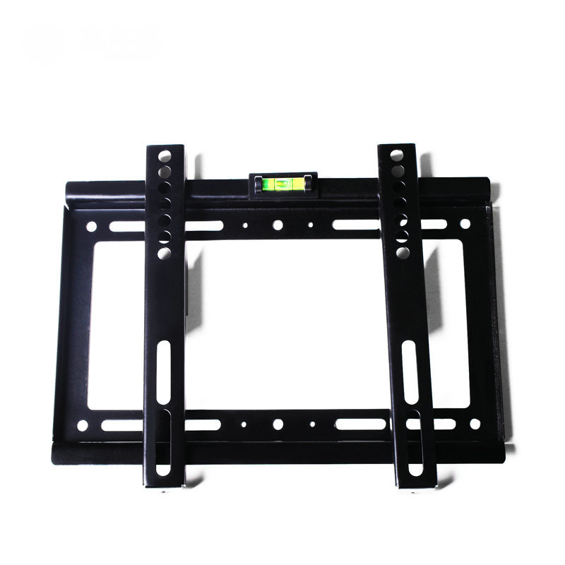 Universal TV Wall Mount Bracket Television Plasma LCD LED General 37 32 30 29 27 26(China (Mainland))