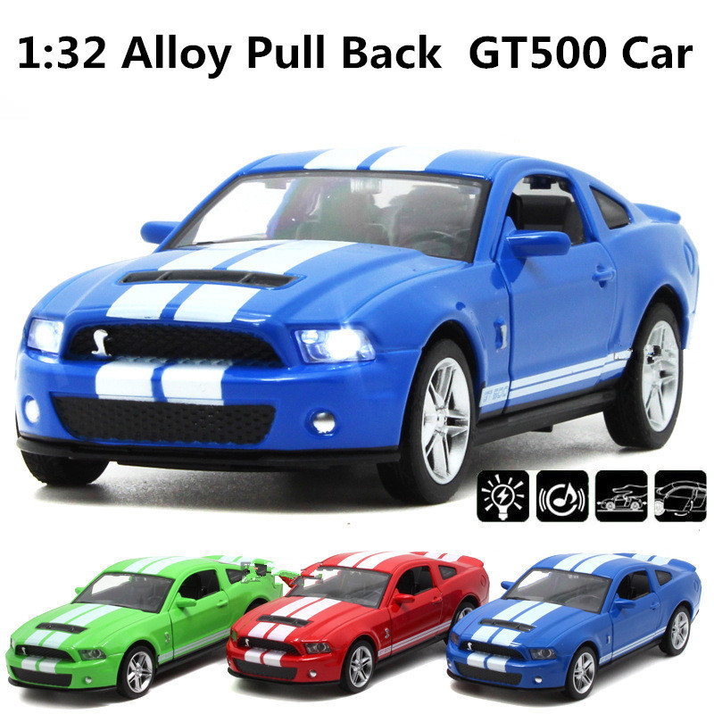 Mustangs Cars Online 2015 Ford Mustang Gt500 Car