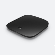 Original New Xiaomi Box Android TV Box Quad Core Enhanced Generation Mi Remote Smart TV Set Top Box Smart Internet TV HD Player