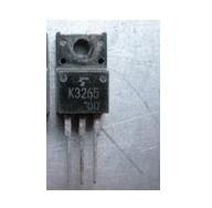 LCD switch tube K3265 sk3265 2 LCD TV repair parts(China (Mainland))