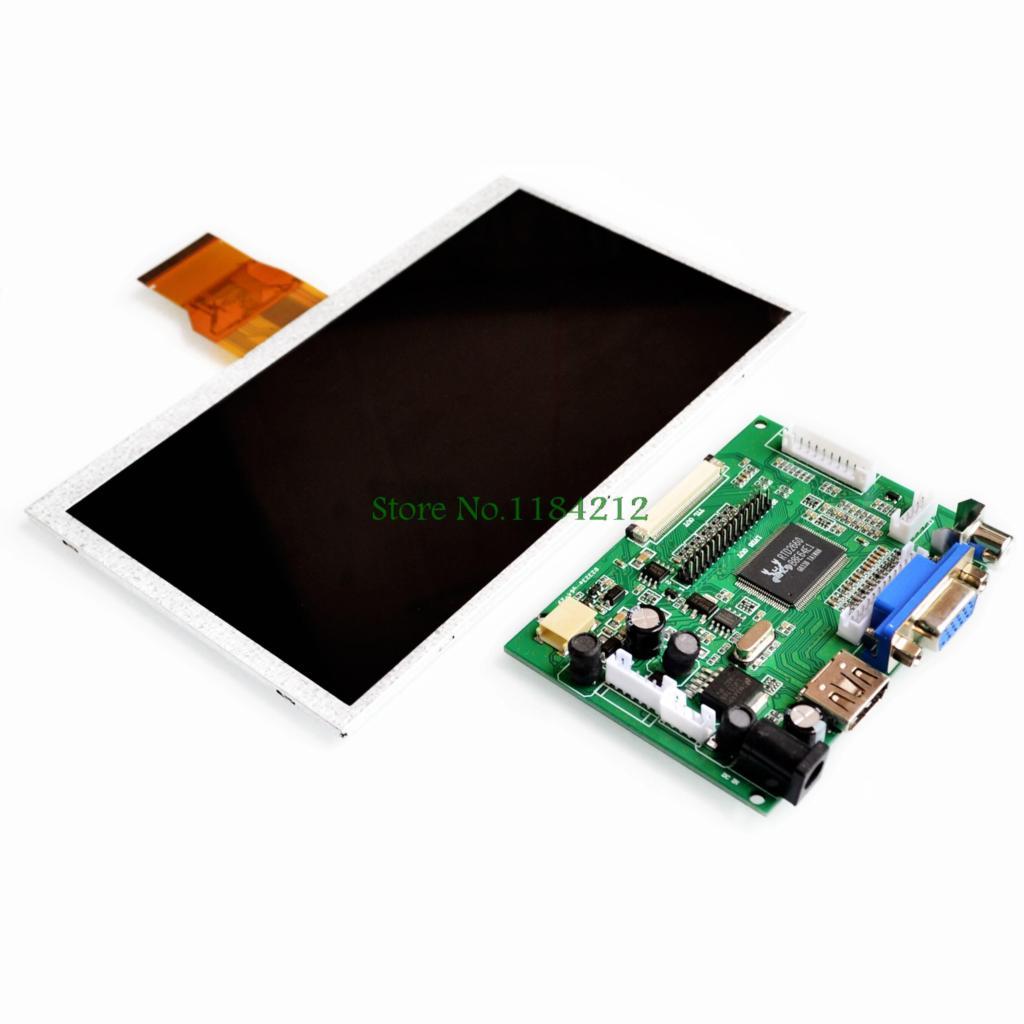 процессор dip40 схема включения