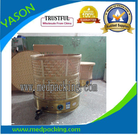 Titian tea dryer machine food medicine speciality of fruits and vegetables baking machine dryers with mushroom seafood(China (Mainland))