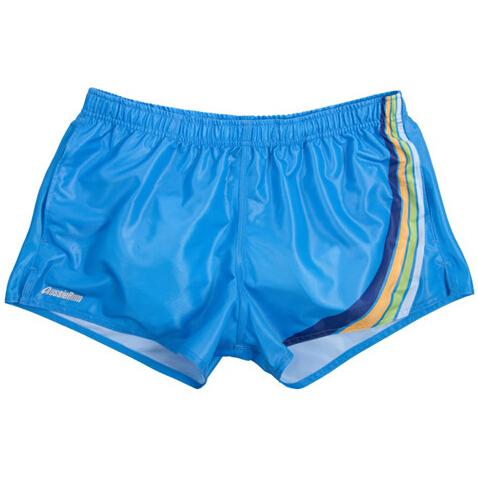 1pcs Mens Shorts Beach Wear casual leisure Sport Trunks Boxer board gym shorts Fashion tennis active shorts suits Hot Gym Gay(China (Mainland))