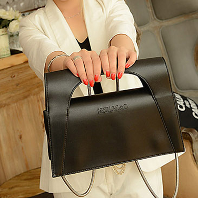 2015 Hot Sale Women Clutch Fashion Vintage Leather Handbag Famous Brand Lady Party Shoulder Bags Evening tote Bag SD-248(China (Mainland))