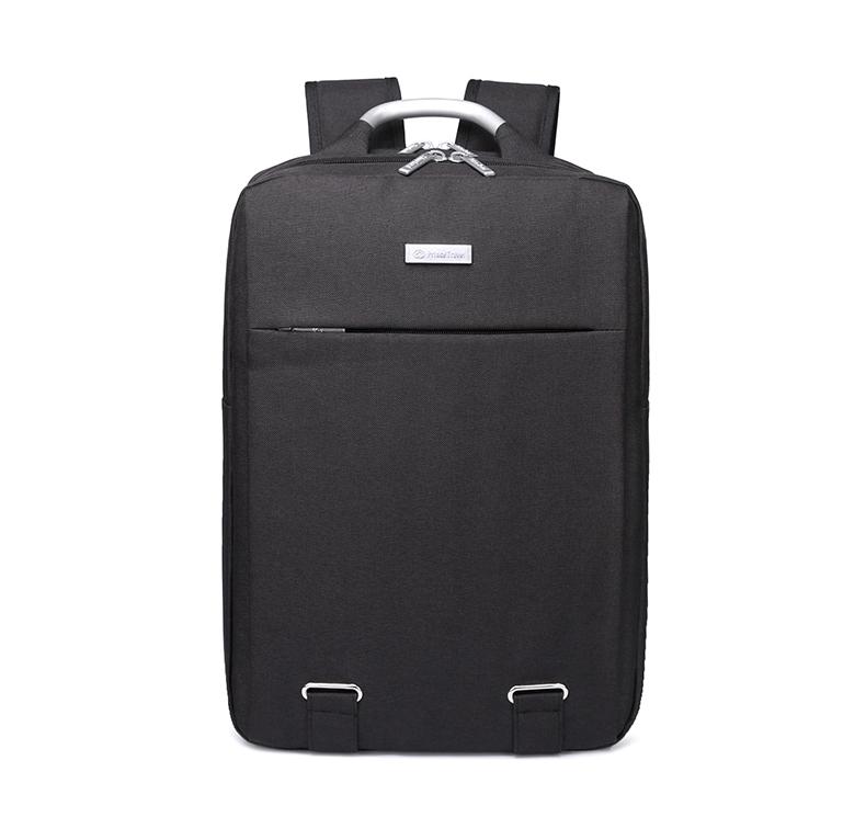 backpack (4)