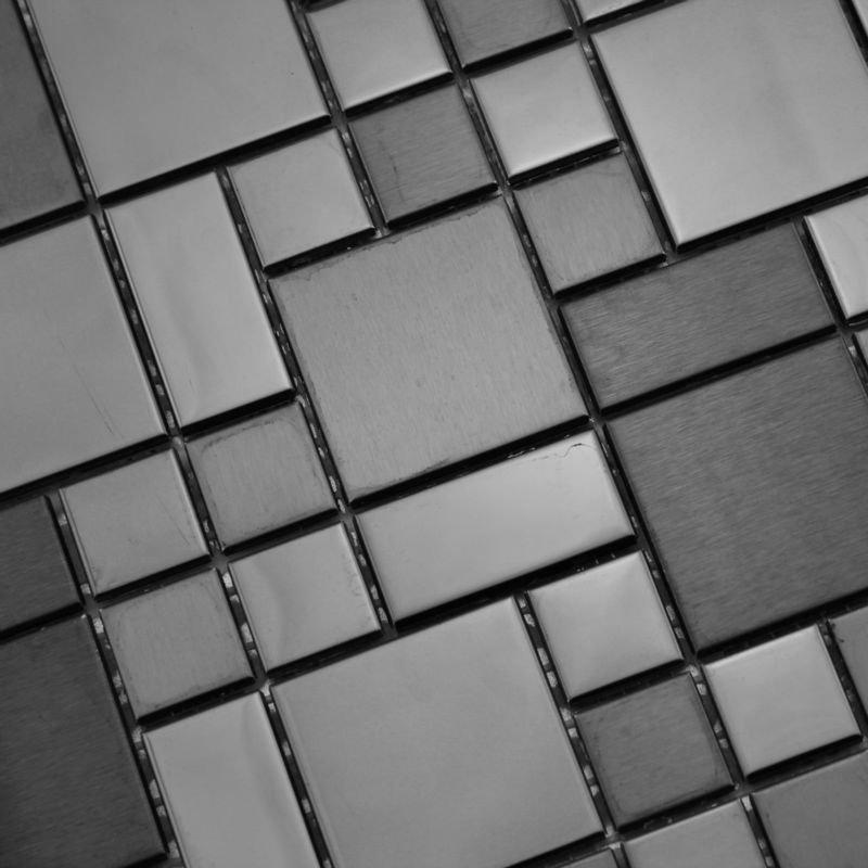 Innovative Tile Bathroom Vintage Pink Bathroom Tile Brown Bathroom Wall Tiles