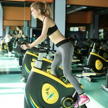 57064 women exercise leggings training pants sports pants exercise training leggings very spandex size fast free
