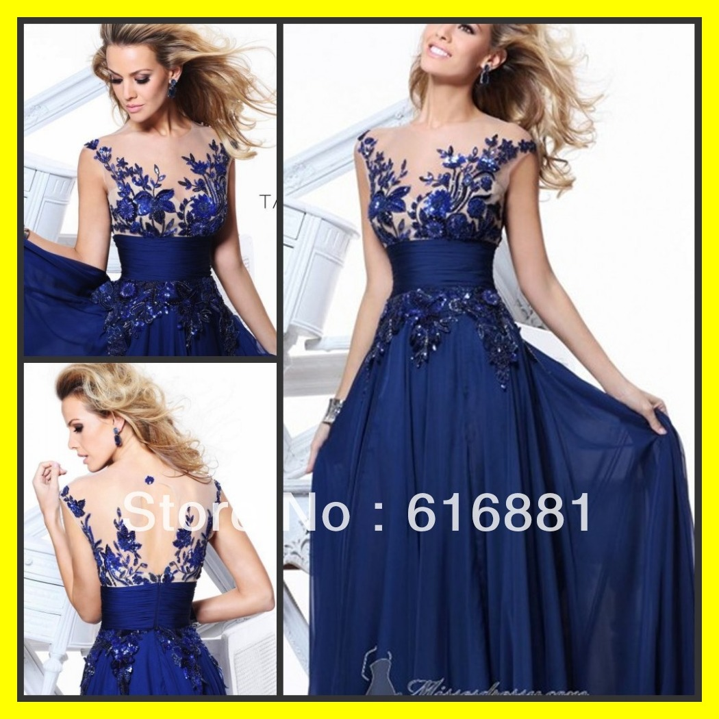 Plus size evening dresses online malaysia formal dresses for Cheap wedding dress malaysia
