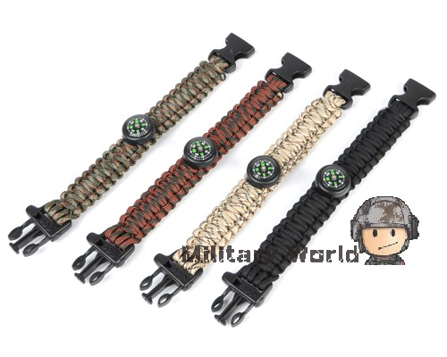 We have 92 survival straps coupons for you to consider including 92 promo codes and 0 deals in November Grab a free rburbeltoddrick.ga coupons and save money.5/5(1).