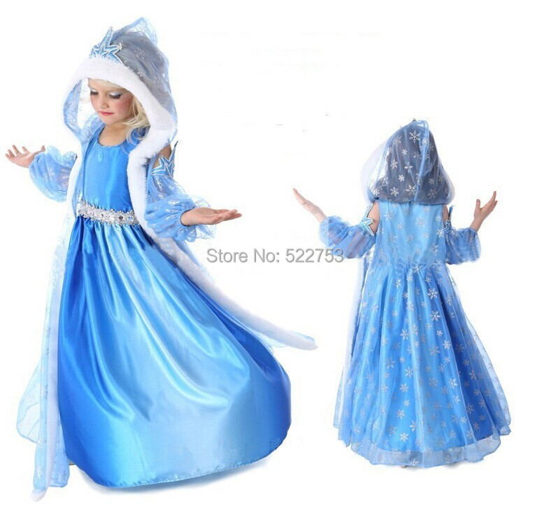 Blue Halloween Costumes For Kids Kids Halloween Costumes