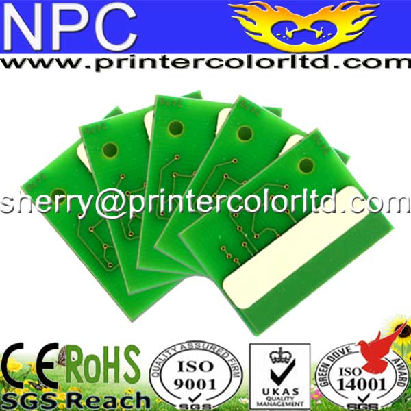 chip for Lexmark Compatible chip for Lexmark E260 chip for Lexmark toner chip-free shipping<br><br>Aliexpress