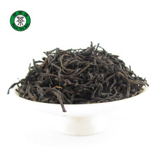 Smoked  Smoky Lapsang souchong Black Tea Red Tea Zheng Shan Xiong Zhong 250g/8.8oz T002 Free Shipping