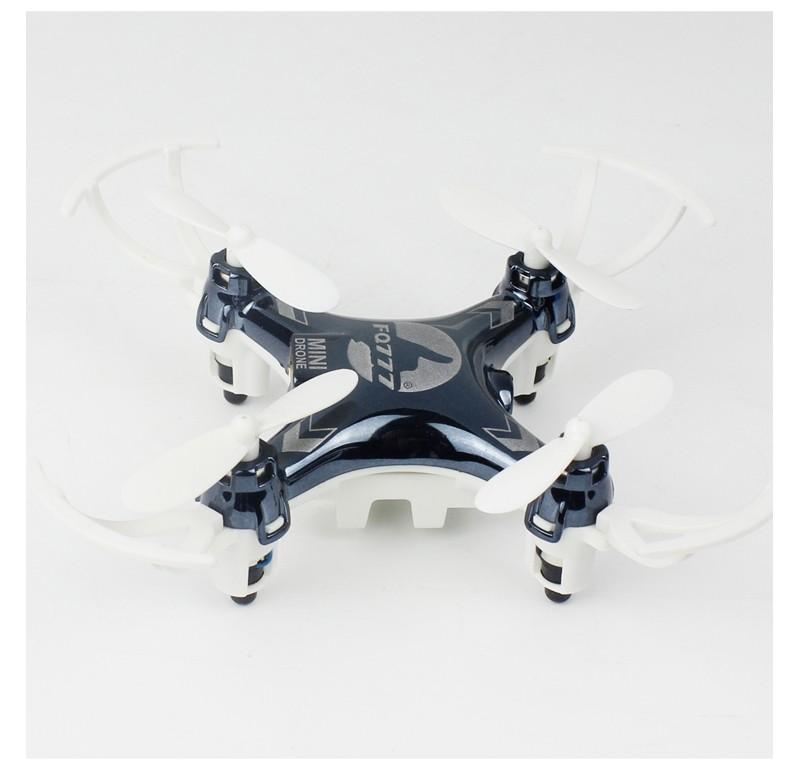 FQ777-951W-Mini-RC-Drone-With-Camera-FPV-16