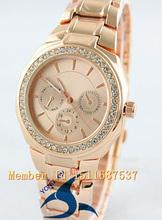 2015 diseñador moda de marcas de lujo del cuarzo Reloj relojes Mujer hombre Reloj ginebra viste el Reloj digital relogio feminino Reloj Mujer