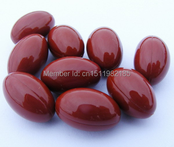 Bilberry Softgel Capsule High Quality Private Label OEM Service(China (Mainland))