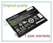Buy Original laptop battery tablet TAB W510 AP12D8K 1ICP4/83/103-2 batteries Free for $37.06 in AliExpress store