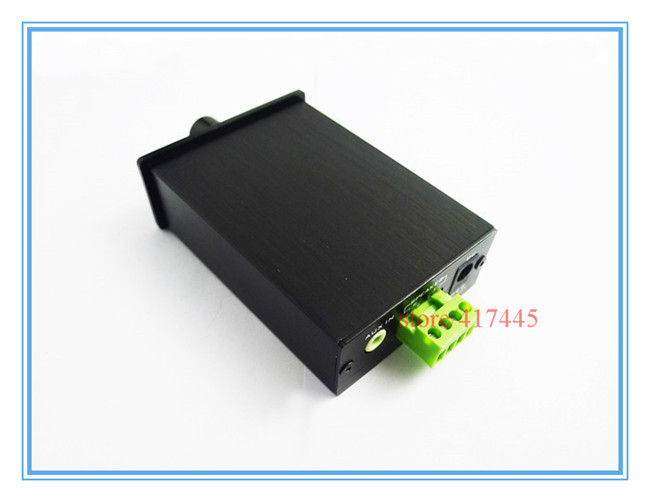 New TDA7492P Digital Class D Amplifiers Board 25W x2 Power Audio Amplifier 8V-24V DC<br><br>Aliexpress