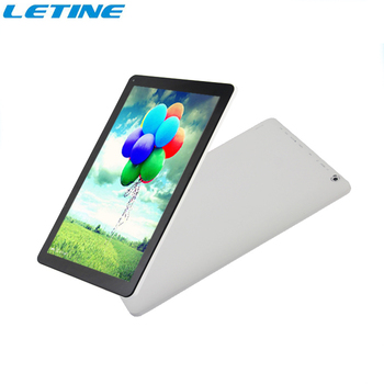 Free shipping 5000Mah HD 1024*600 Allwinner A33 1.3GHZ Bluetooth 1G/16G Android 4.4 Quad Core Dual Camera 10 inch android tablet