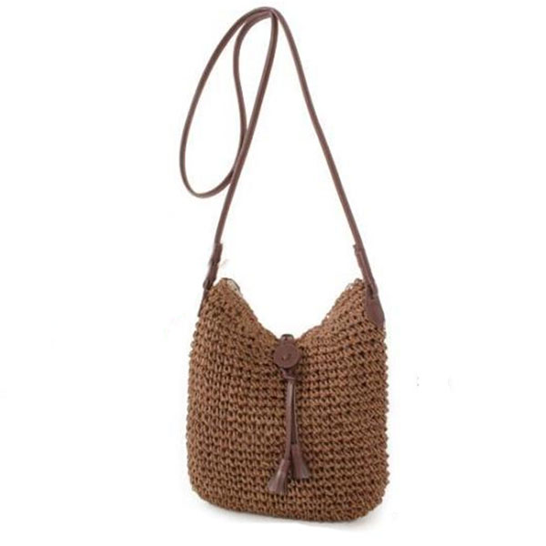 Crochet Ladies Bags : ... bags-diagonal-small-crochet-women-s-messenger-bags-women-shoulder-bag
