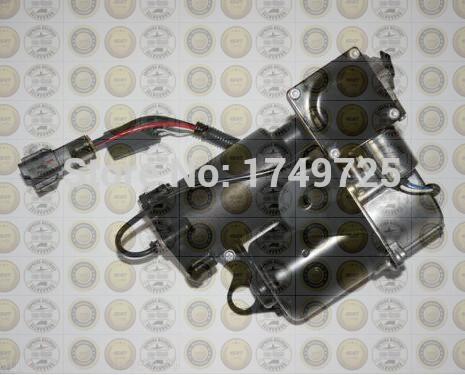 Спорт внедорожник пневматическая подвеска компрессор насос LR023964 LR010376 LR011837