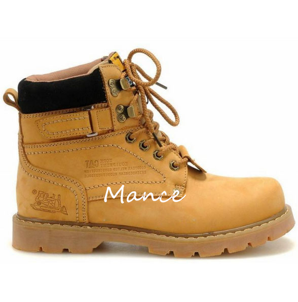Platform Boots Martin Motorcycle Boots Autumn And Winter Fashion Snow Boots Winter Boots Men And Women Luxury Brand Shoes