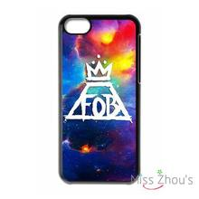 fall out boy nebula Protector back skins mobile cellphone cases for iphone 4/4s 5/5s 5c SE 6/6s plus ipod touch 4/5/6