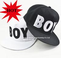 wholesale Boy london snapback hats 2013 new fashion hip hop hat cap baseball for men mix order
