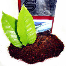 New 500g The NO 1 Vietnam brand Coffee Powder Baking charcoal roasted trunnguyen Original green food