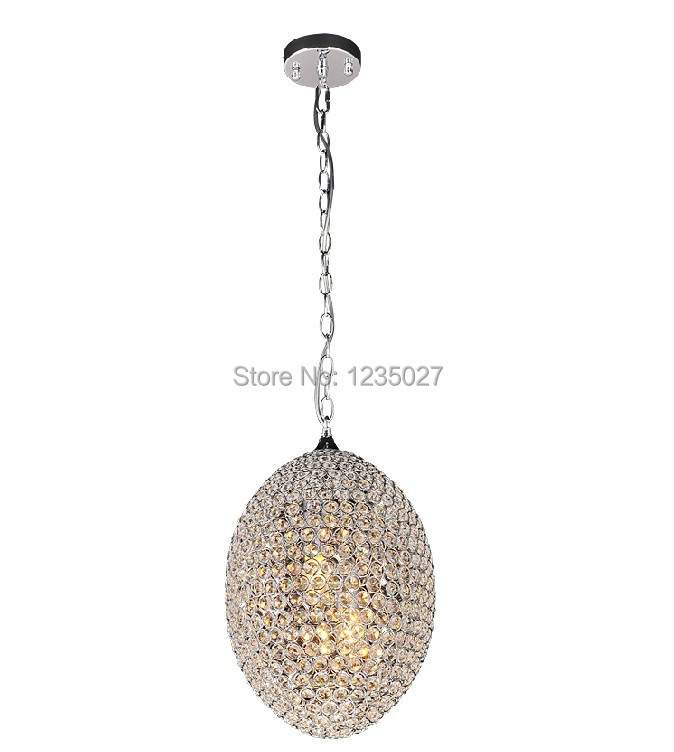 Exquisite handmade style art Oral pendant light free shipping SY3134/1L D260MM H800MM<br><br>Aliexpress