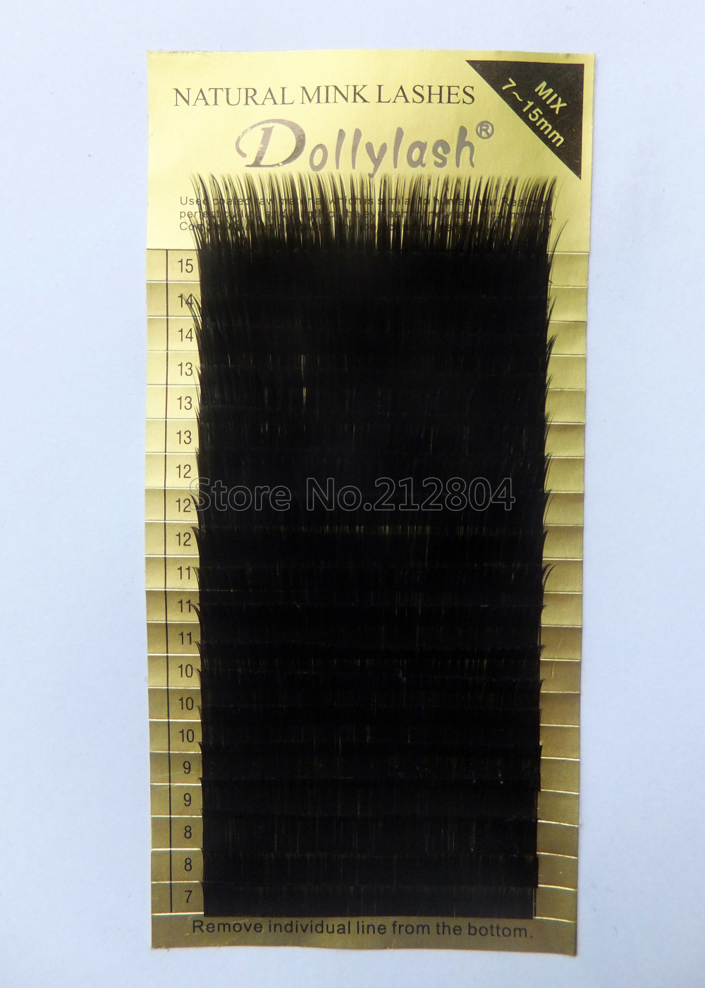DSCF6220