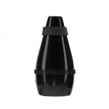 High Quality Light-weight Practice Trumpet Straight Mute Silencer Made of Good Plastic for Trumpets Instrument(China (Mainland))