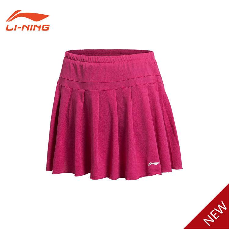 Женские шорты Li-ning : 2015 Li Ning , Li ASKK188 li ning 2015 aapj541