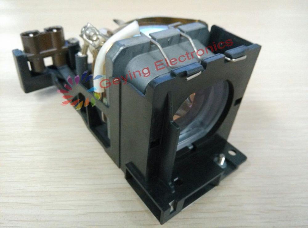 Free shipping for Mit subishi SE1/Mit subishi SE1U original projector light bulb HS130W/VLT-SE1LP with 180 days warranty(China (Mainland))