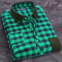Футболки  от Yiwu Angle Garments CO.,LTD для Мужчины, материал Хлопок артикул 32328419511