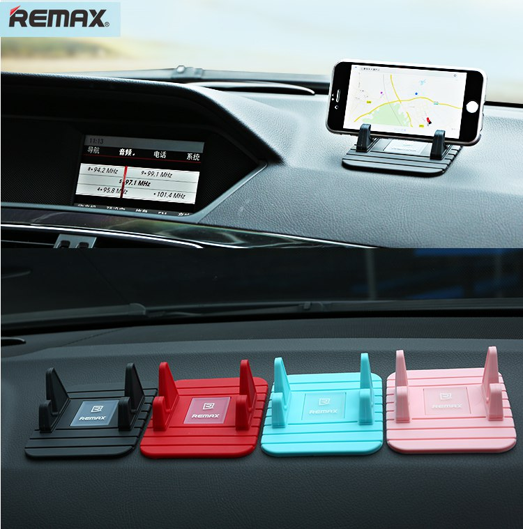Image result for remax fairy car holder
