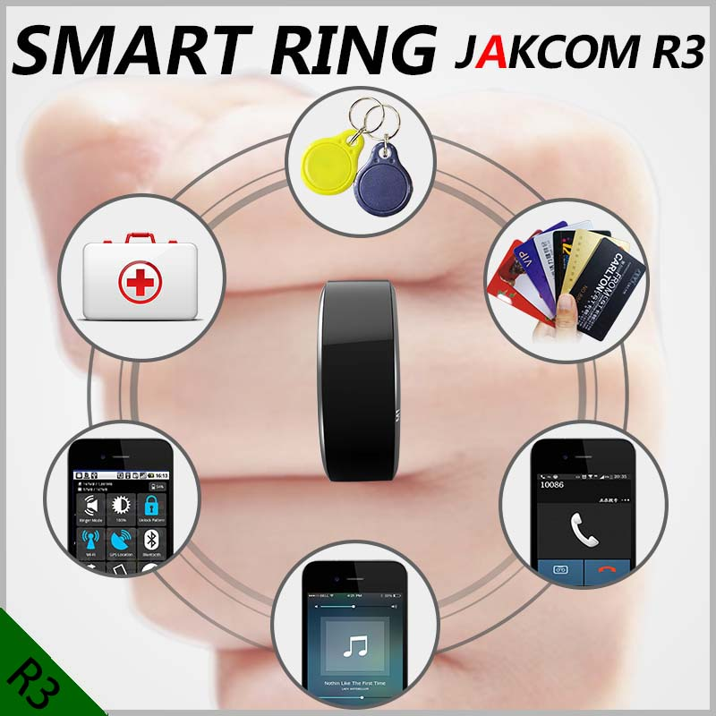Jakcom Smart Ring R3 Hot Sale In Consumer Electronics Mp3 Players As For Ipod Touch Hello Kitty Cowon(China (Mainland))