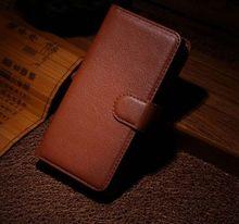 Buy TUKE PU Leather Wallet Case Sony Xperia E4G 2033 E2003 E2053 E2006 E2043 Phone Bags Cases Sony E4G Flip Cover SJ3196 for $3.93 in AliExpress store