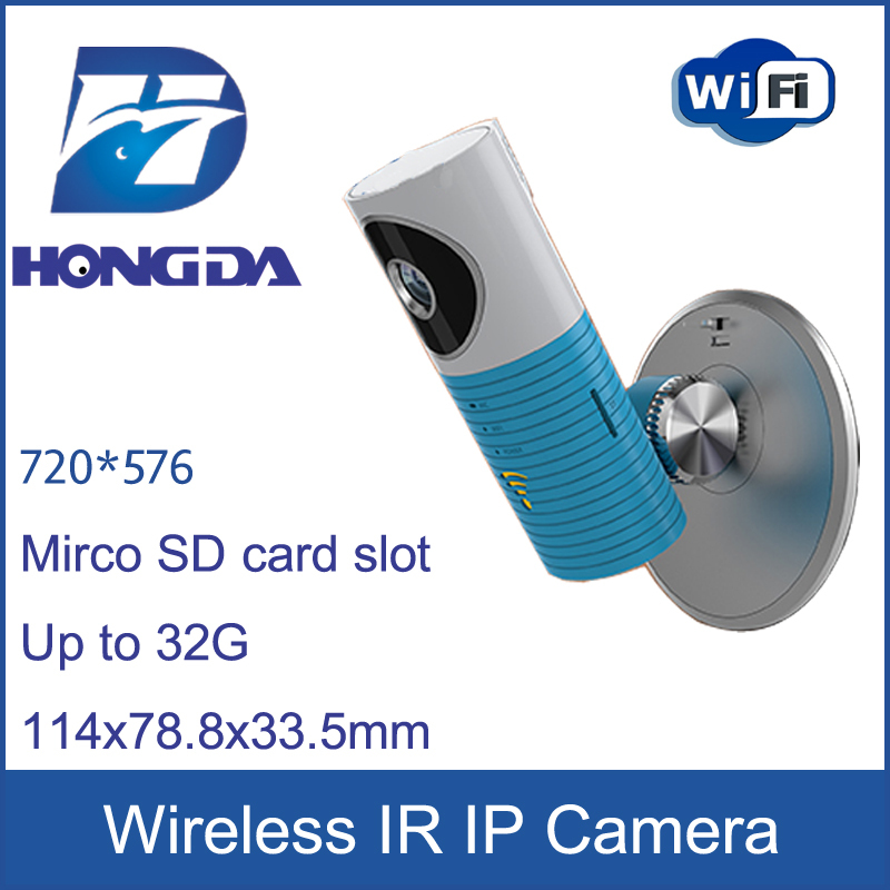 Super deal HD 720P Waterproof IP Camera outdoor 1.0 Megapixel wide angle 3.6mm lens High quality picture Plug and play ir ip cam(China (Mainland))