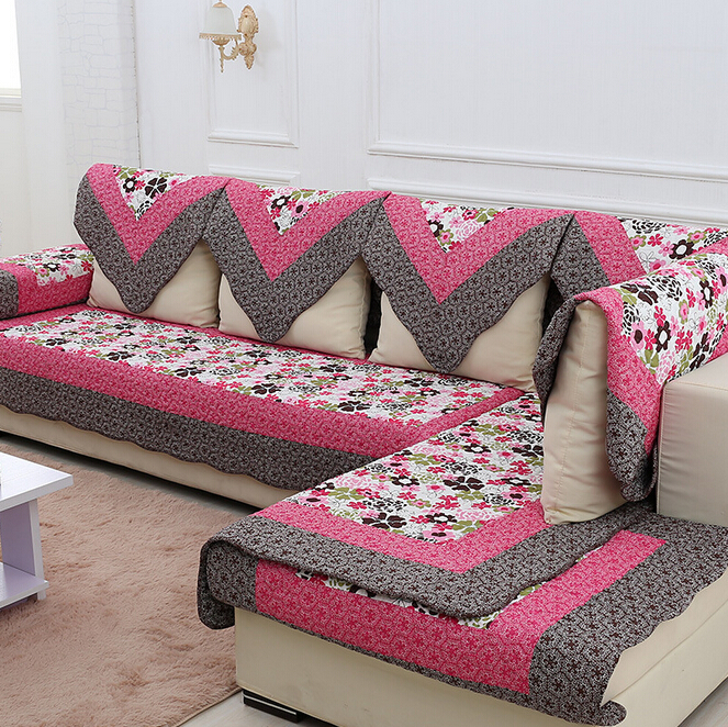 Pattern For Sofa Cover Bed Slipcover Using Easy