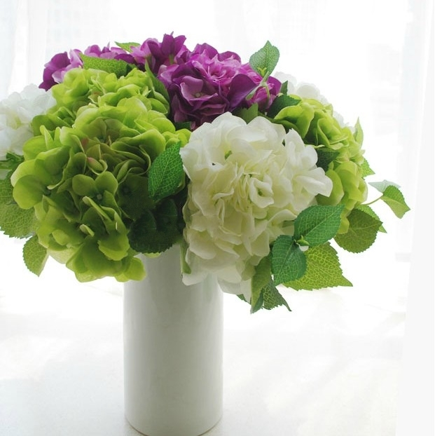 Coupon code for silk flowers factory american eagle coupon codes shop for designer quality handcrafted silk flower arrangements centerpieces and artificial plants and trees at petalst free the silk tie factory mightylinksfo