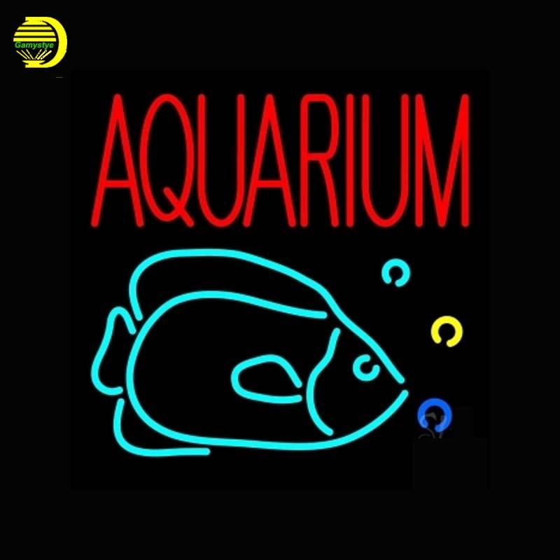 Characteristics of fish promotion achetez des for Tube neon aquarium