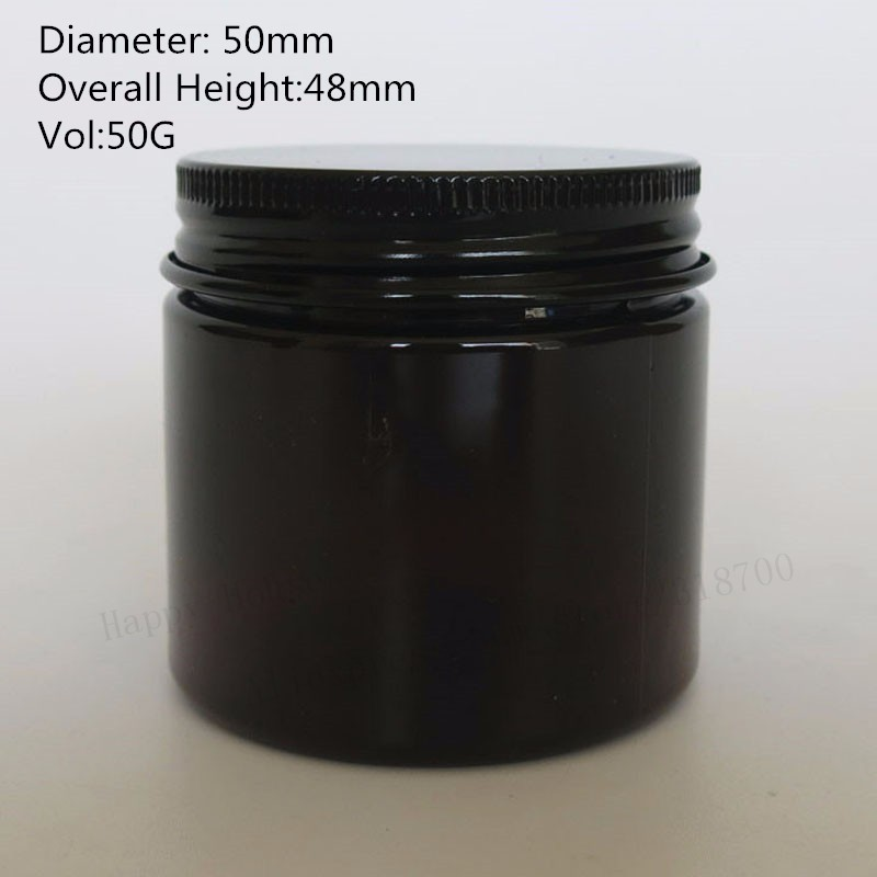 CMJ0517-50G (1)