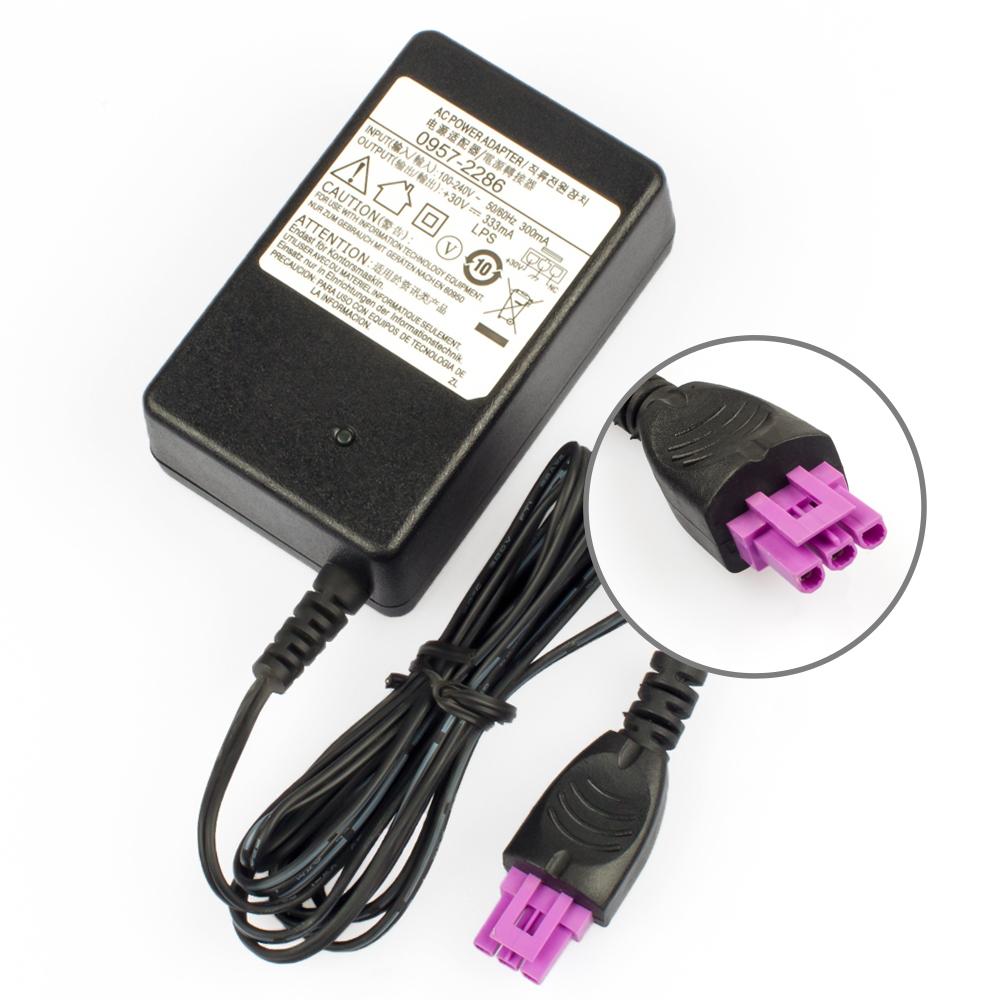 Popular Hp Deskjet Power Adapter Buy Cheap Hp Deskjet