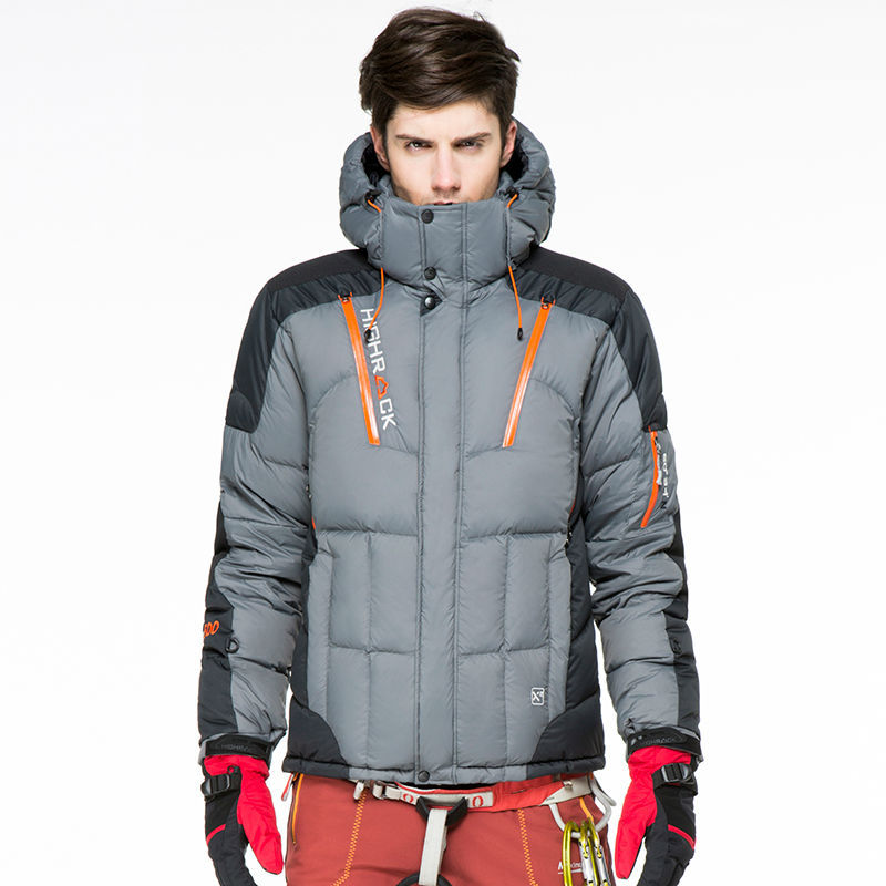 Popular Highrock Jackets-Buy Cheap Highrock Jackets lots from ...