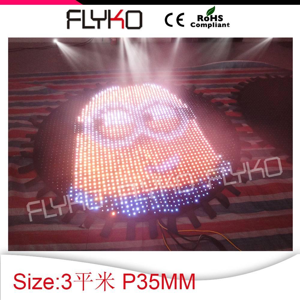 False Ceiling Led Lights Size : Buy wholesale led false ceiling lights from china