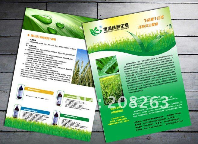 flyer printing/free shipping/full color printing<br><br>Aliexpress