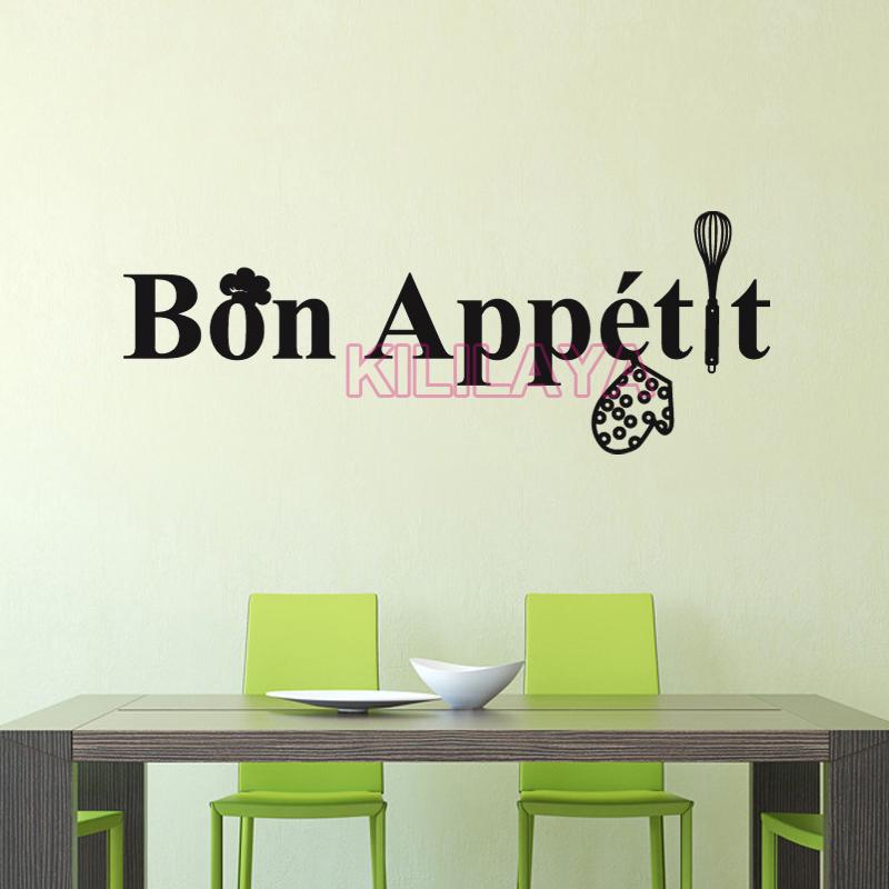 Promo o de telha da cozinha papel de parede disconto for Decalque mural