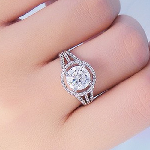 diamonds rings diamond pictures ring wedding real