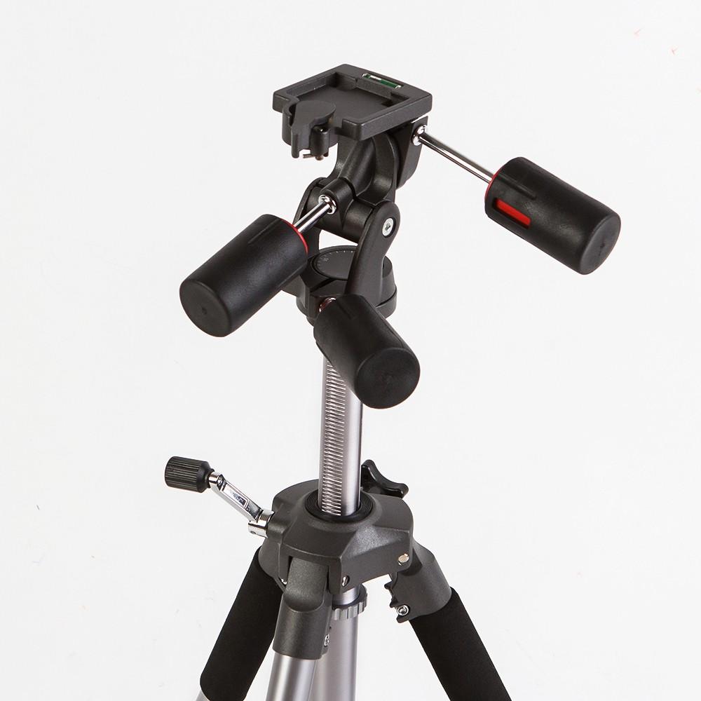 EZ Iwork 360 Degree Full Adjustable Portable Tattoo Arm Leg Arm Rest Furniture for Tattoo Supply 1 pcs /lot